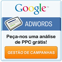 cta-adwords-light