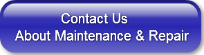 Contact Us About Maintenance