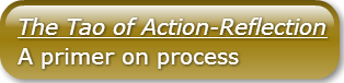 The Tao of Action-ReflectionA primer on