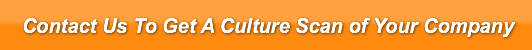 contact-us-to-get-a-culture-scan-of-your