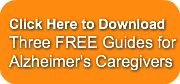 click-here-to-downloadthree-free-guides