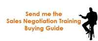 Sales-Negotiation-Training-