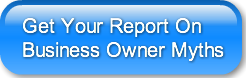 get-your-report-on-business-owner-myths