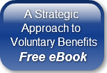 a-strategic-approach-tovoluntary