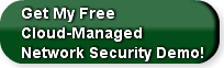 get-my-free-cloud-managednetwork-securit