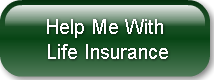 help-me-withlife-insurance