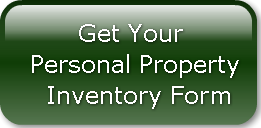 get-your-personal-property-inve