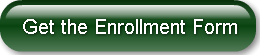 get-the-enrollment-form