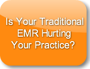 is-your-traditional-emr-hurting-you