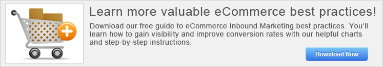 blog-ecommerce-guide-download