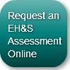 request-an-ehamps-assessmentonline
