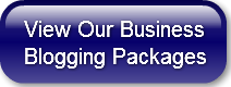 view-our-businessblogging-packages