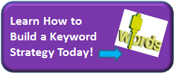 keyword-strategy-cta