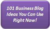 business-blog-ideas-cta