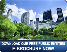 ebrochure-public-entities-cta-button