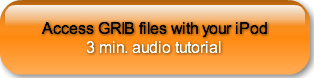 access-grib-files-with-your-ipod
