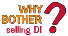 why-bother-selling-di-2