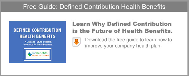 defined-contribution-health-benefits