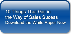 10-things-that-get-in-the-way-of-sales-s