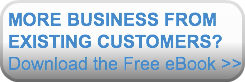 more-business-from-existing-customersdo
