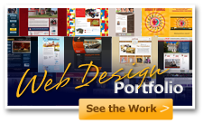website-design-milwaukee