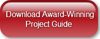 Download Award-Winning          Project