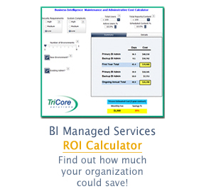managed-services-roi-calculator2