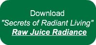 downloadquotsecrets-of-rad