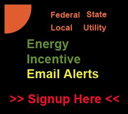 Dasolar-energy-incentive-cta2