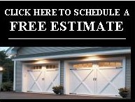 Click Me. Home · Promotions · Overhead Door Products ...