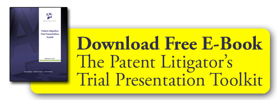 download-patent-ebook