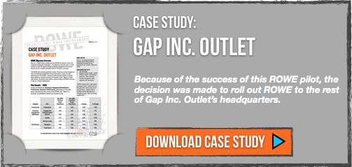 gap-case-study-cta006