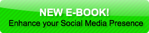 NEW E-BOOK!Enhance your Socia