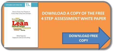 download-free-4-stage-assessment-white-paper