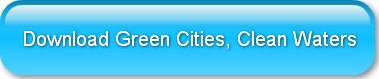 download-green-cities-clean-waters