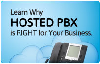hosted-pbx-phone-systems