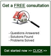 Free termite inspection Raleigh, Cary, Garner