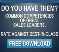 cta_vp-competencies
