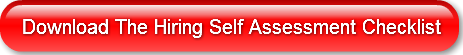 download-the-hiring-self-assessment-chec