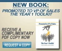 ebook_cta_beige_200_b_vp_sales