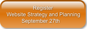register-website-strateg