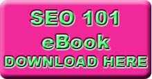 seo-101-ebook