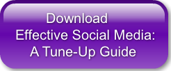 download-effective-social-media