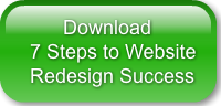 download-7-steps-to-website-redes