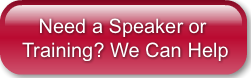 need-a-speaker-ortraining-we-can-hel