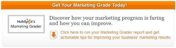 marketing-grader-cta