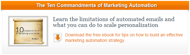 marketing-automation-ebook