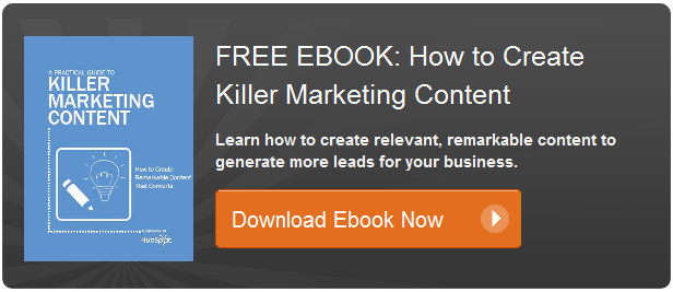 killer-marketing-content