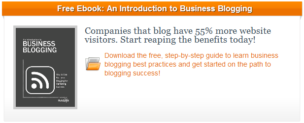business-blogging-intro-ebook