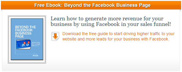 beyond-facebook-ebook